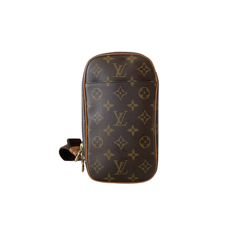 Louis Vuitton My World Tour Neverfull MM