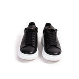 Alexander McQueen Oversized Sneakers Shoes Alexander McQueen - Shop authentic new pre-owned designer brands online at Re-Vogue