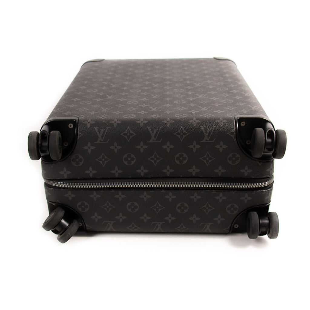Louis Vuitton Monogram Eclipse Rolling Horizon 55 Bags Louis Vuitton - Shop authentic new pre-owned designer brands online at Re-Vogue