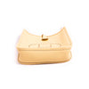 Hermès Evelyne TPM Clemence Leather Bags Hermès - Shop authentic new pre-owned designer brands online at Re-Vogue
