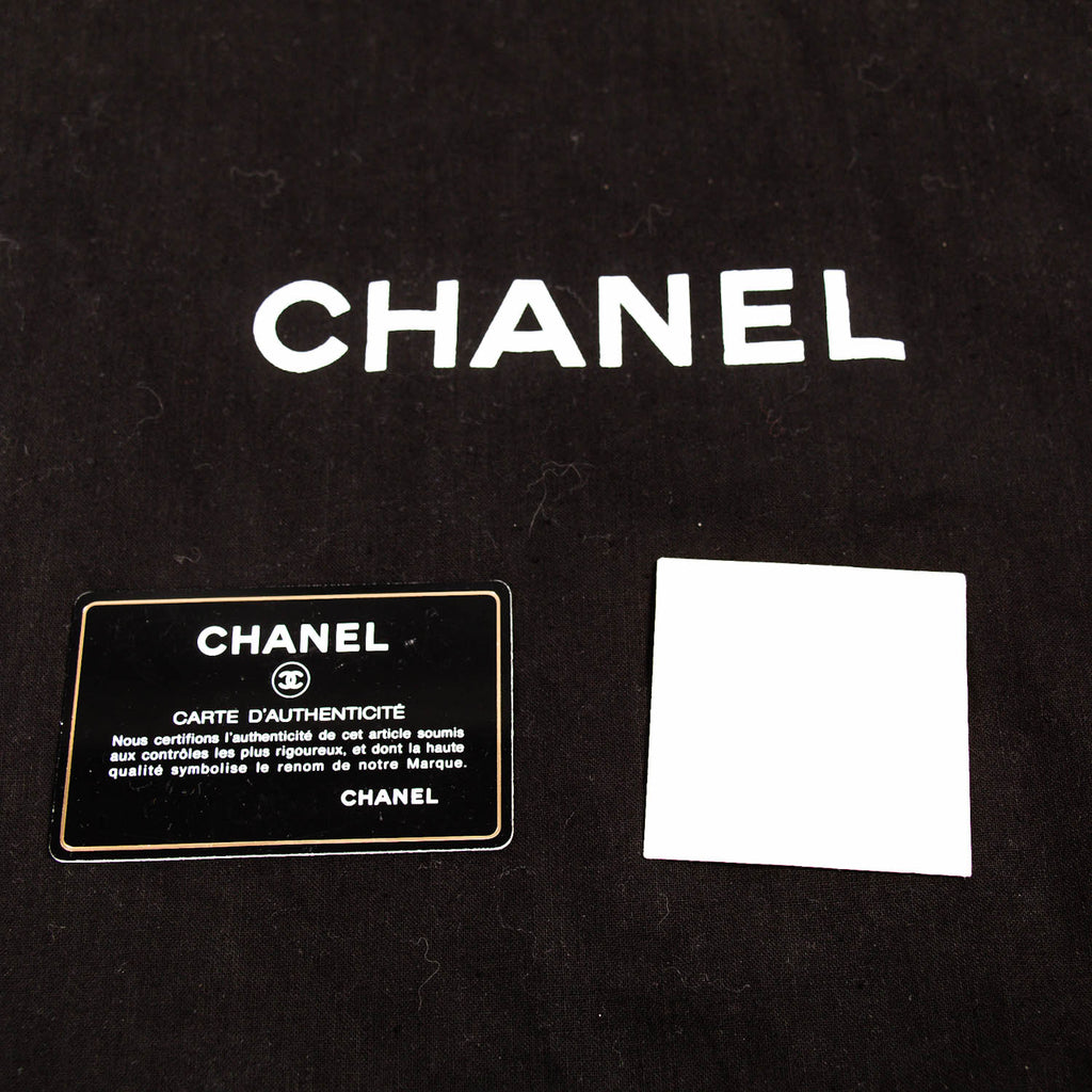 Chanel Tote Bag Bags Chanel - Shop authentic new pre-owned designer brands online at Re-Vogue