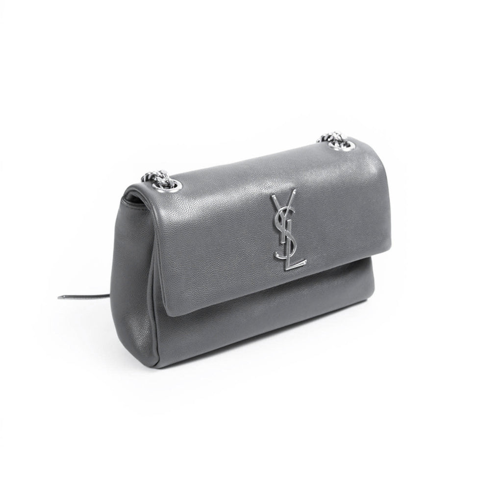 Saint Laurent Small West Hollywood Bag Bags Yves Saint Laurent - Shop authentic new pre-owned designer brands online at Re-Vogue