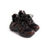 Louis Vuitton Archlight Sneakers Shoes Louis Vuitton - Shop authentic new pre-owned designer brands online at Re-Vogue