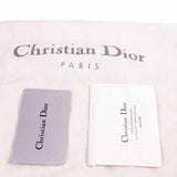Christian Dior Medium Gaucho Bag Bags Dior - Shop authentic new pre-owned designer brands online at Re-Vogue