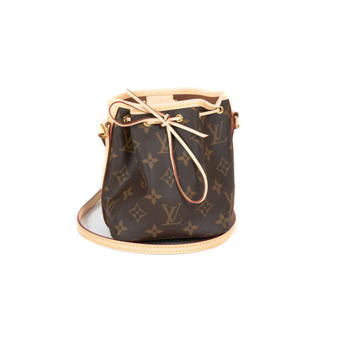 Louis Vuitton Vernis Alma BB