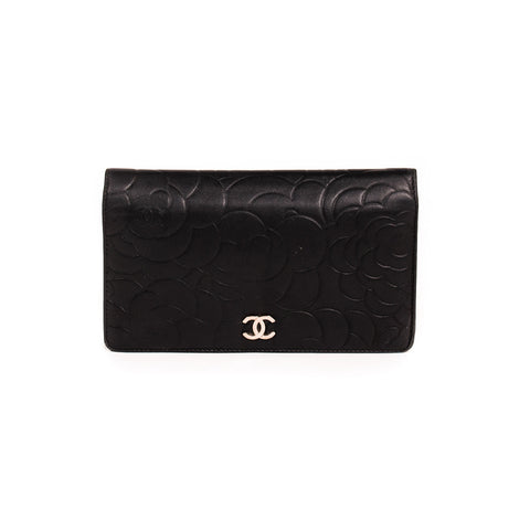 Christian Dior Tricolor Mini Diorissimo Bag