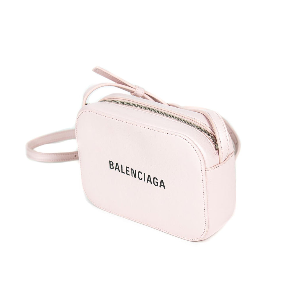 Balenciaga XS Everyday Camera Bag