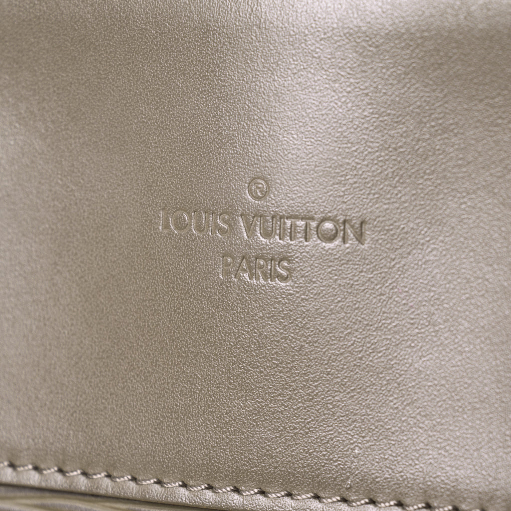Louis Vuitton Porte-Documents Jour Business Bag Bags Louis Vuitton - Shop authentic new pre-owned designer brands online at Re-Vogue