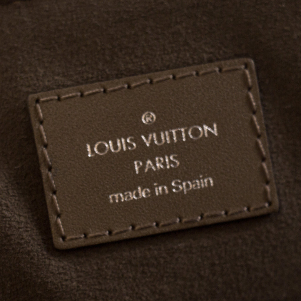 Louis Vuitton Porte-Documents Jour Business Bag