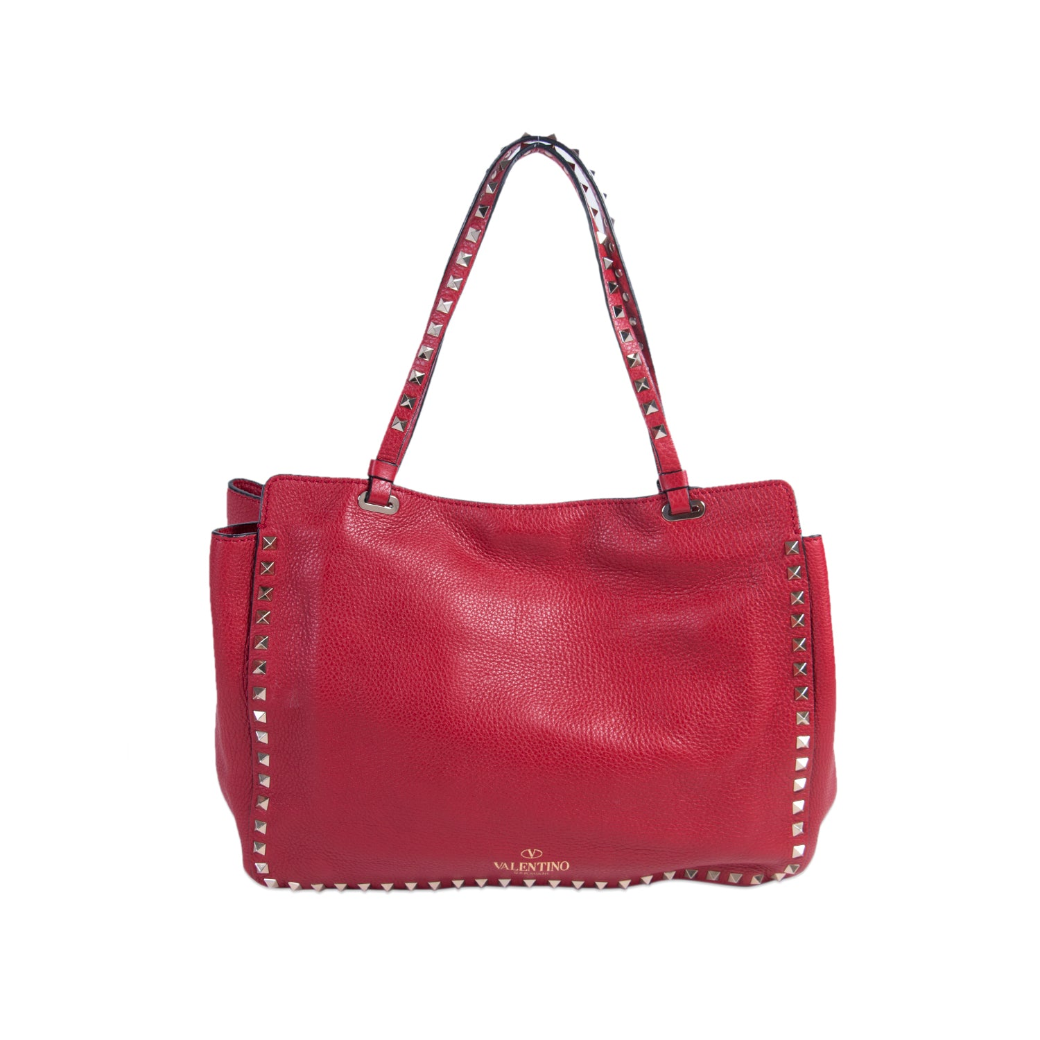 196ee0fa443 Shop Collection of Women Bags at revogue