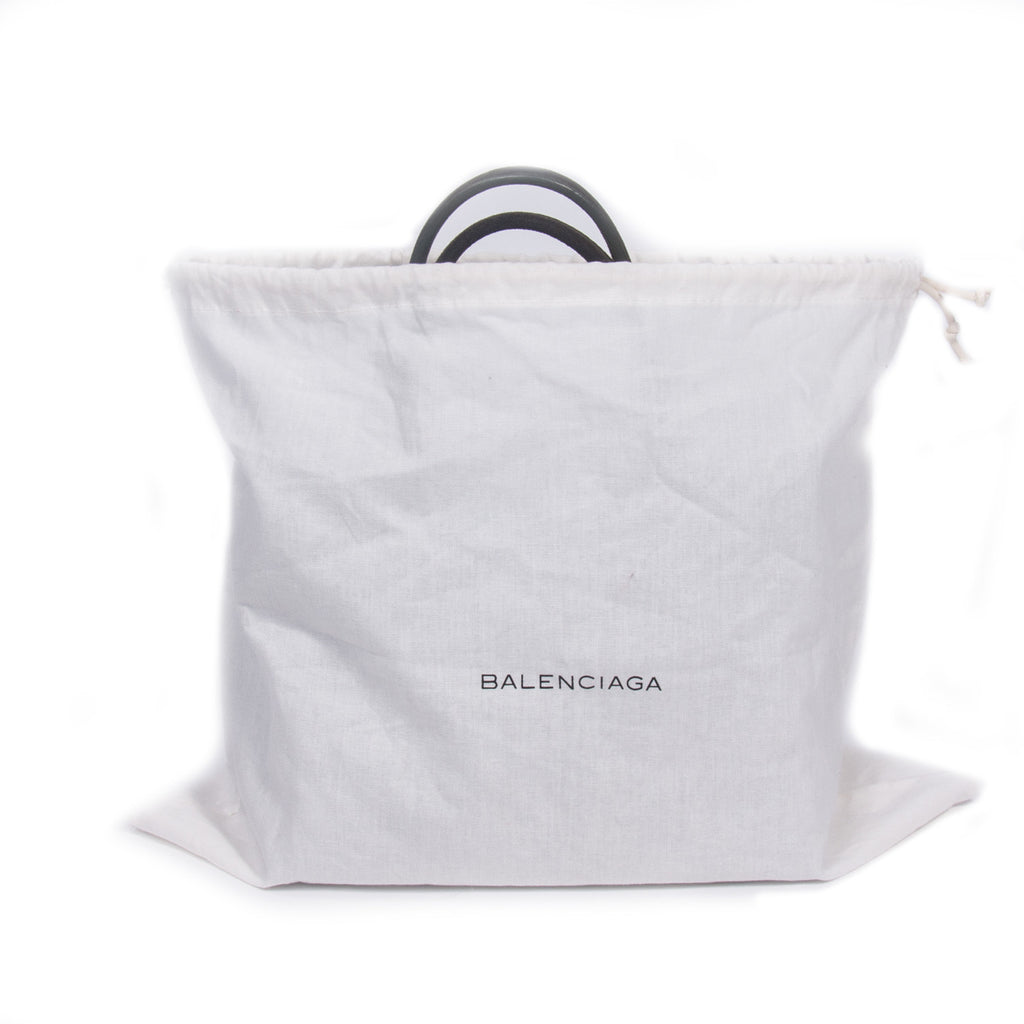 Balenciaga Papier Mini A4 Bags Balenciaga - Shop authentic new pre-owned designer brands online at Re-Vogue