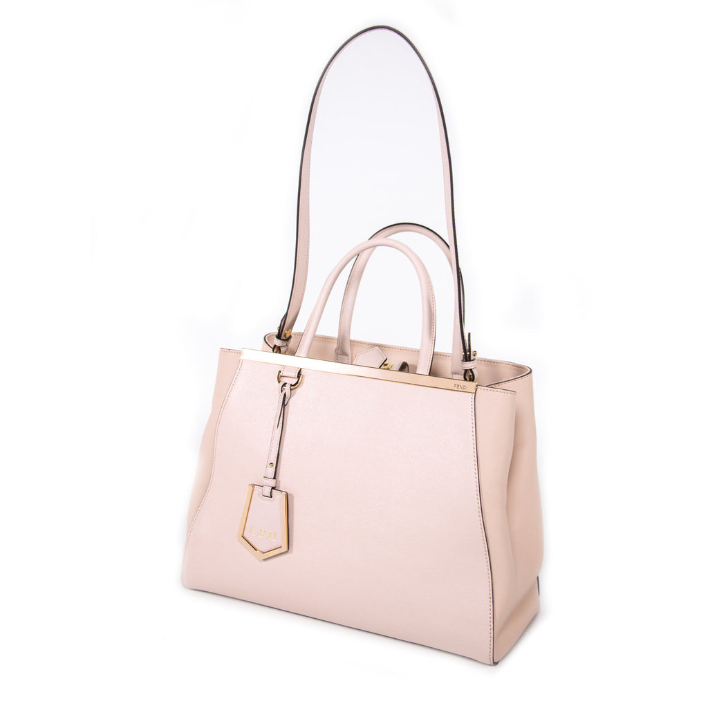 f8a89a7a084b ... norway fendi 2jours large tote bag bags fendi shop authentic new pre  owned designer brands 2bf00 ...