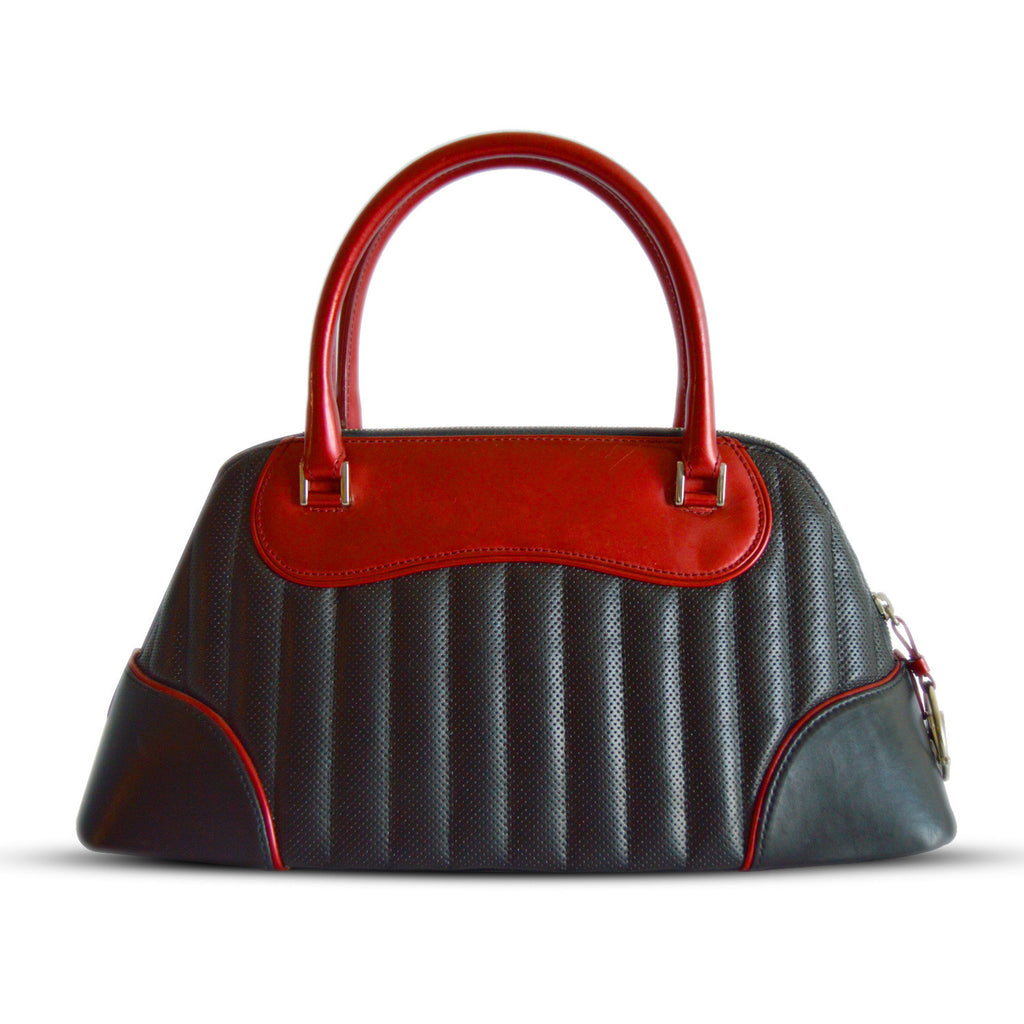 Dior Montaigne Chris 1947 Bags Dior - Shop authentic new pre-owned designer brands online at Re-Vogue