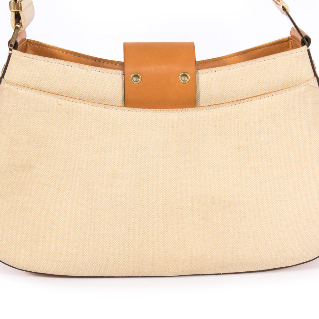 Christian Dior Diorissimo Bag Bags Dior - Shop authentic pre-owned designer brands online at Re-Vogue