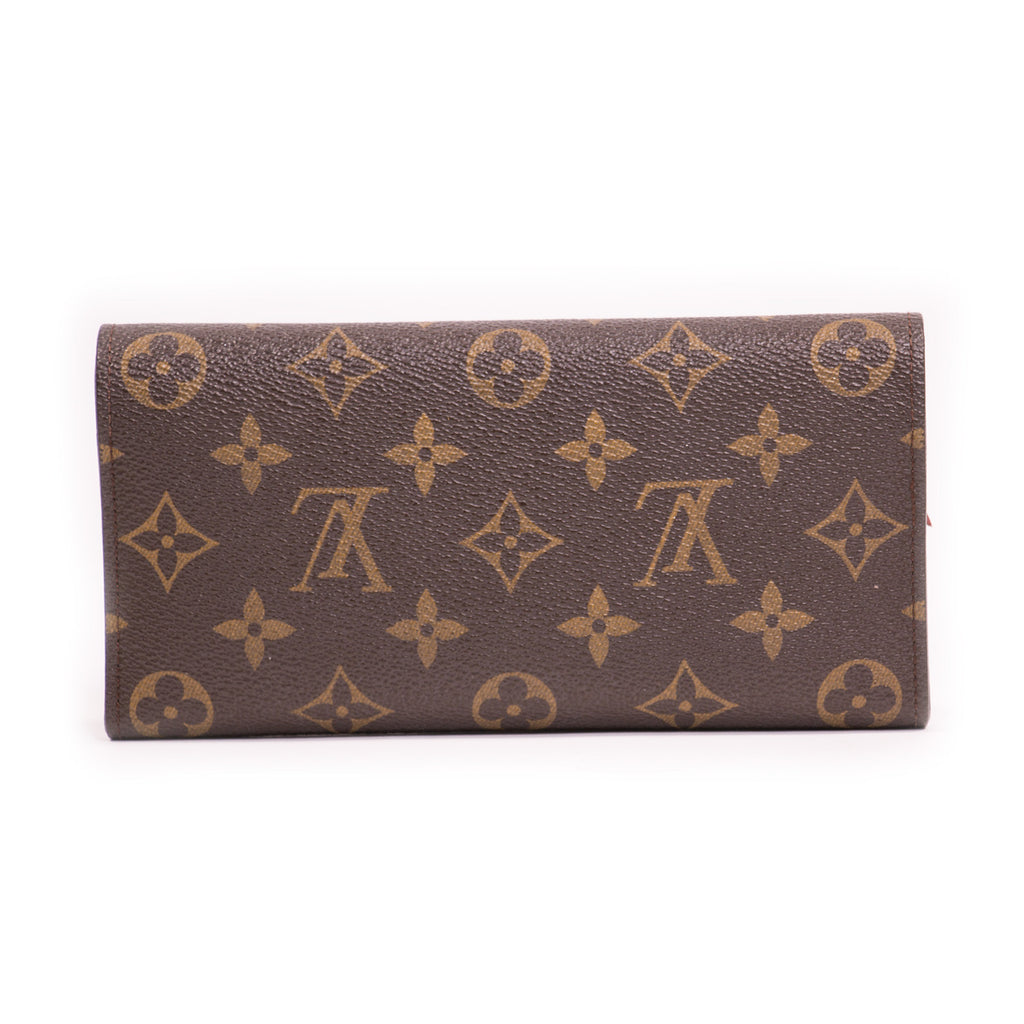 Louis Vuitton Josephine Wallet Accessories Louis Vuitton - Shop authentic new pre-owned designer brands online at Re-Vogue