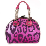 Christian Dior Gambler Dice Bowler Bag Bags Dior - Shop authentic new pre-owned designer brands online at Re-Vogue
