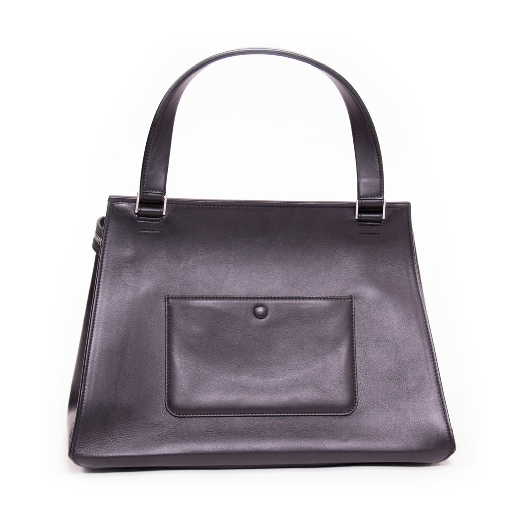 Celine Medium Edge Tote Bag Bags Celine - Shop authentic new pre-owned designer brands online at Re-Vogue