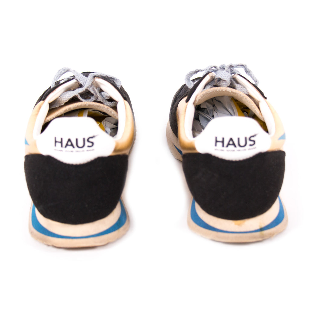 Golden Goose x Haus Sneakers Shoes Golden Goose - Shop authentic new pre-owned designer brands online at Re-Vogue