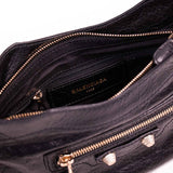 Balenciaga Classic Mini City Bag Bags Balenciaga - Shop authentic new pre-owned designer brands online at Re-Vogue