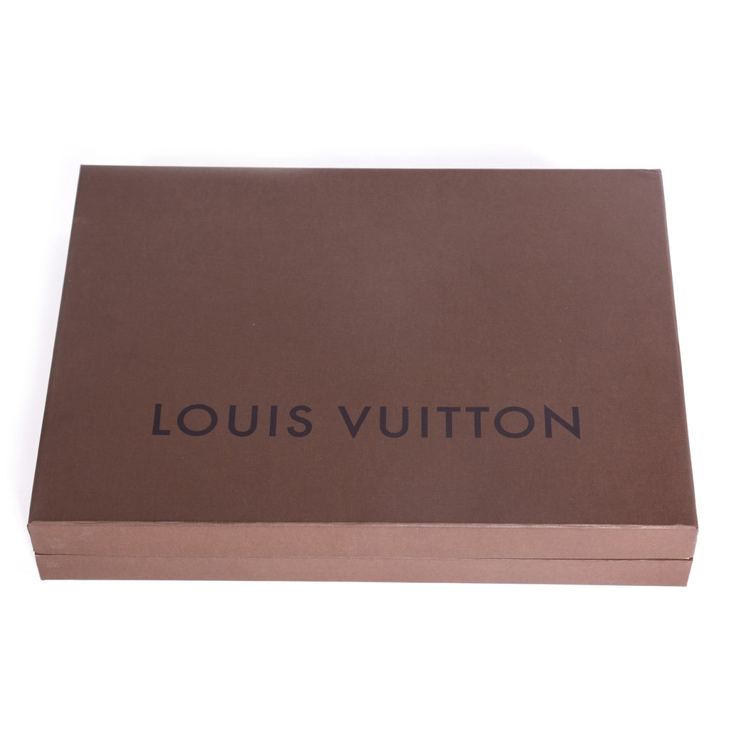 Louis Vuitton Porte-Documents Jour