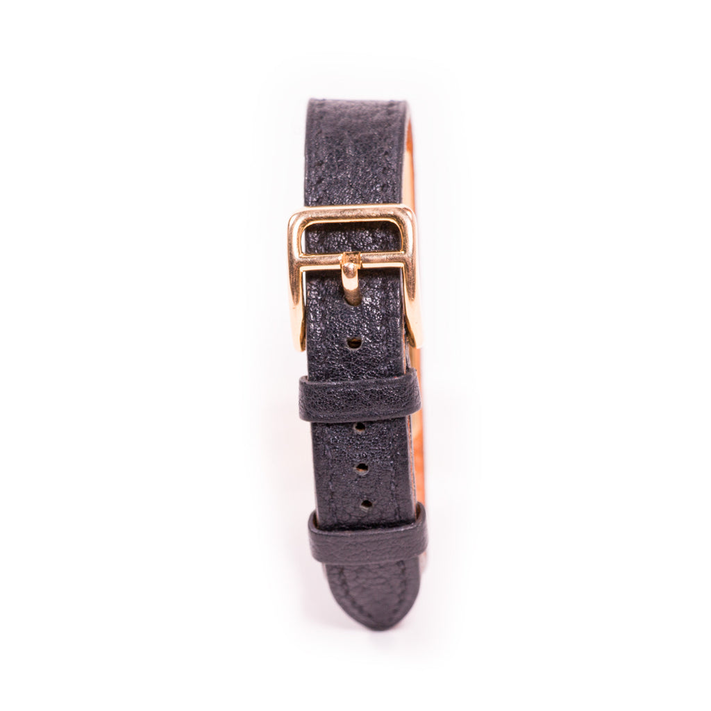 Hermes Kelly Watch Bracelet Watches Hermès - Shop authentic new pre-owned designer brands online at Re-Vogue