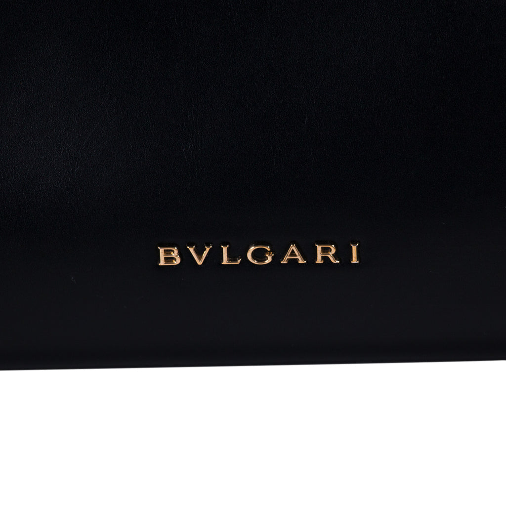 Bvlgari Serpenti Scaglie Day Bag Bags Bvlgari - Shop authentic new pre-owned designer brands online at Re-Vogue