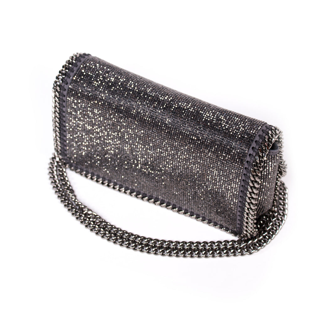 Stella McCartney Falabella Embellished Bags Stella McCartney - Shop authentic new pre-owned designer brands online at Re-Vogue