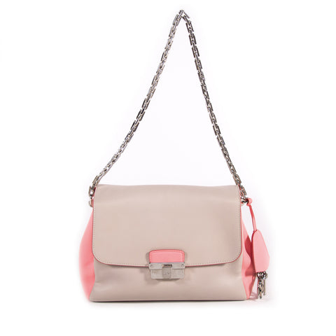 Christian Dior Mini Diorever Bag