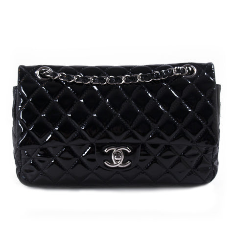 Chanel Classic Medium Double Flap