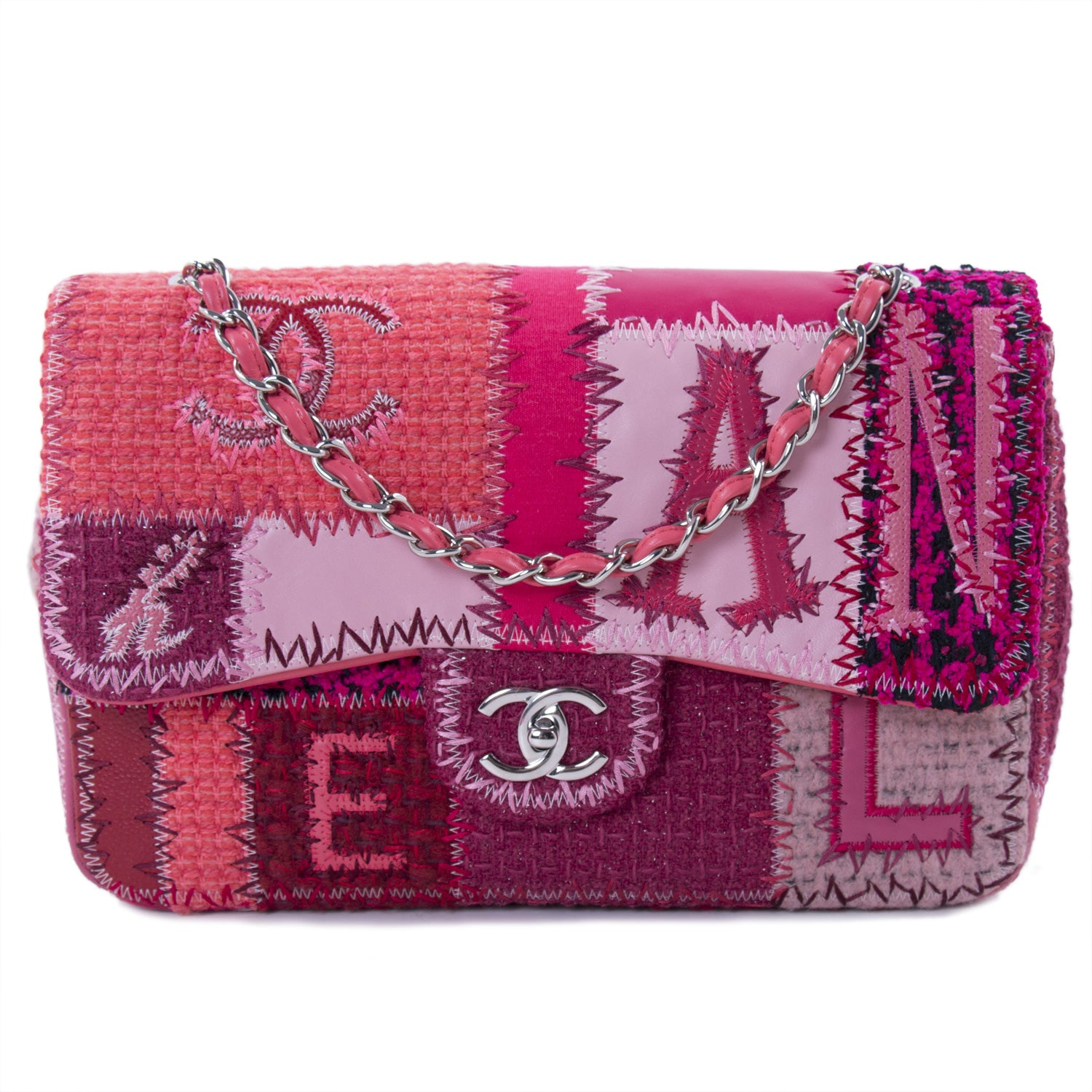 f1ae724efd0b Shop chanel at revogue