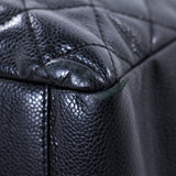 Chanel Grand Shopping Tote Bag Bags Chanel - Shop authentic new pre-owned designer brands online at Re-Vogue