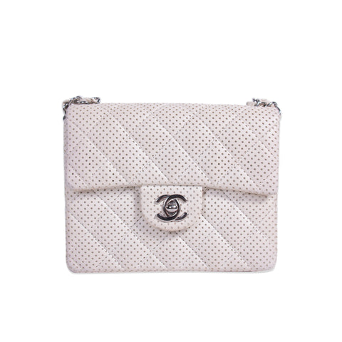 Christian Dior Mini Lady Dior