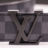 Louis Vuitton Initiales Belt - revogue