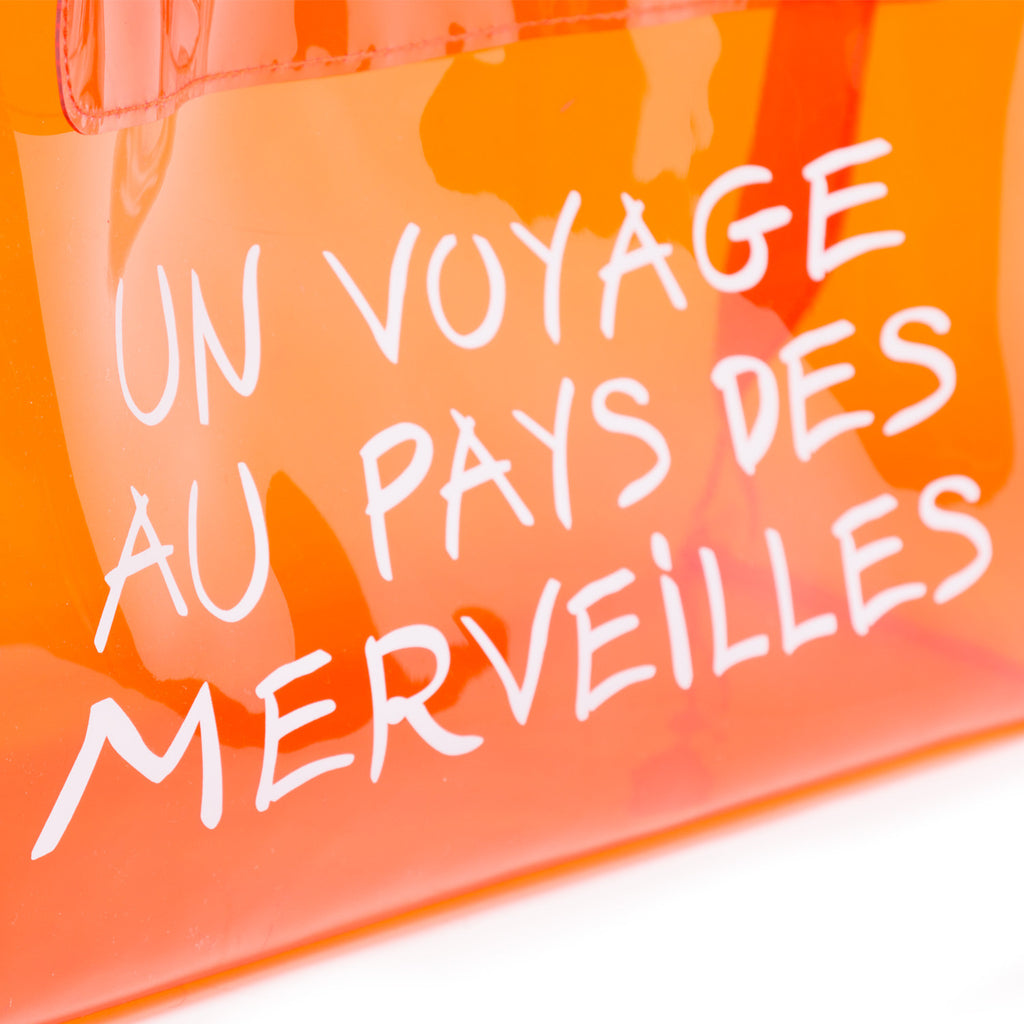 Hermes Vinyl Kelly Limited Edition Bags Hermès - Shop authentic new pre-owned designer brands online at Re-Vogue