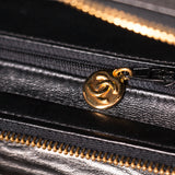 Chanel Classic Flap Backpack Bags Chanel - Shop authentic new pre-owned designer brands online at Re-Vogue