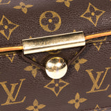 Louis Vuitton Monogram Abbesses Messenger Bag Bags Louis Vuitton - Shop authentic new pre-owned designer brands online at Re-Vogue