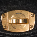 Miu Miu Leather Baguette Bags Miu Miu - Shop authentic new pre-owned designer brands online at Re-Vogue