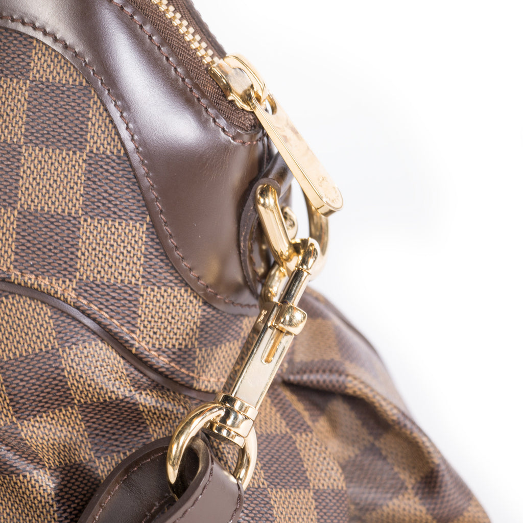 Louis Vuitton Trevi GM Bags Louis Vuitton - Shop authentic new pre-owned designer brands online at Re-Vogue