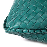 Bottega Veneta Intrecciato Veneta Hobo Bags Bottega Veneta - Shop authentic new pre-owned designer brands online at Re-Vogue