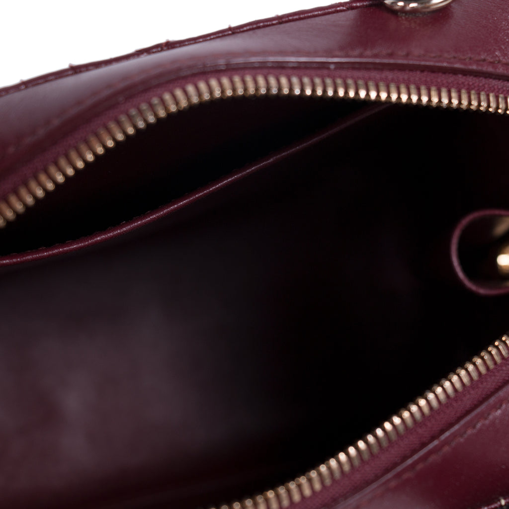 Christian Dior Lily Bag Bags Dior - Shop authentic new pre-owned designer brands online at Re-Vogue