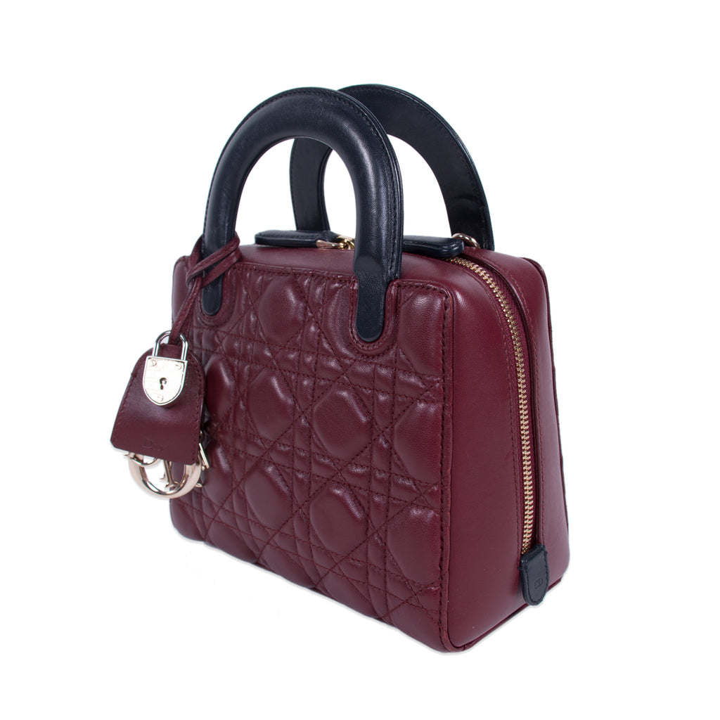 4eb84fc77584 ... Christian Dior Lily Bag Bags Dior - Shop authentic new pre-owned  designer brands online ...