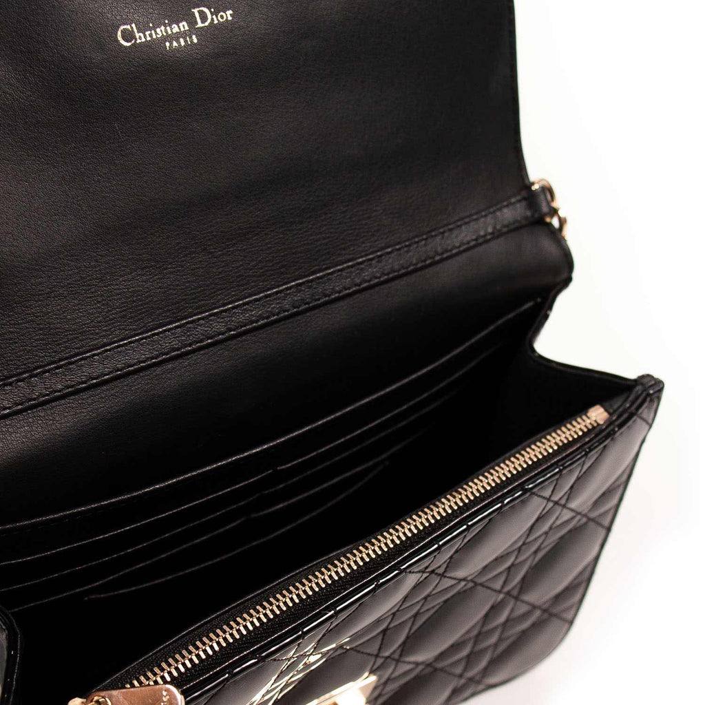 Christian Dior Miss Dior Promenade Bags Dior - Shop authentic new pre-owned designer brands online at Re-Vogue