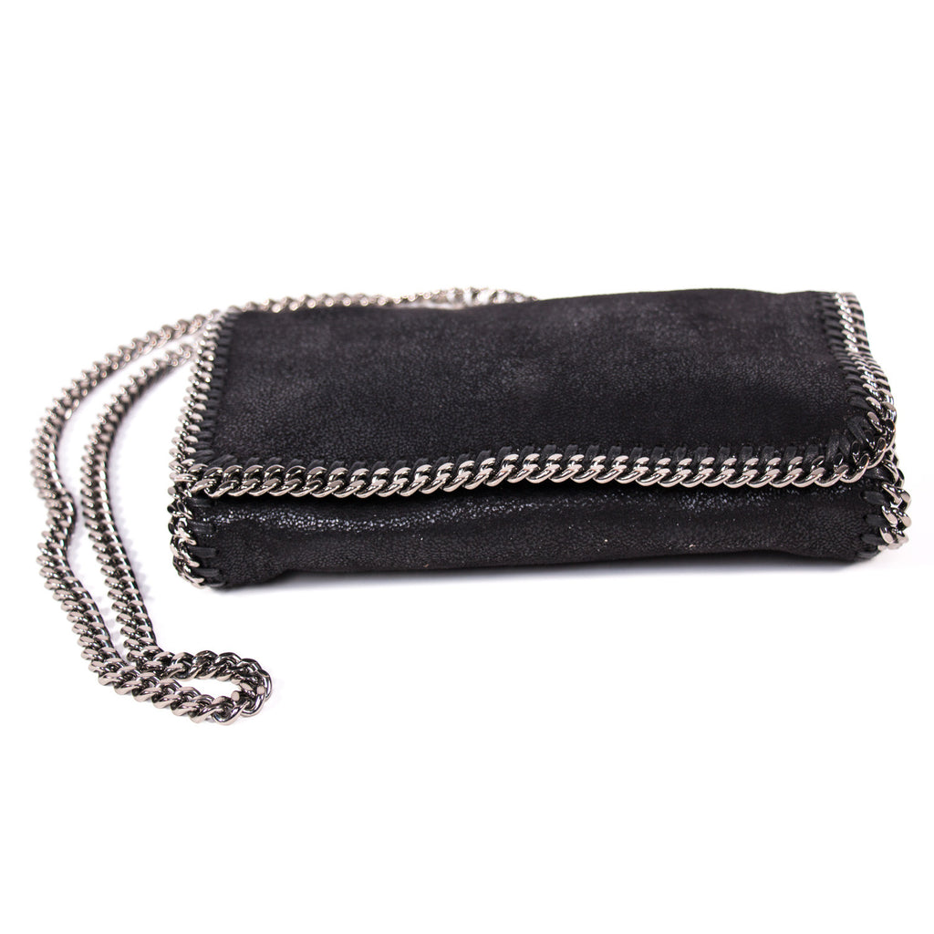Stella McCartney Falabella Crossbody Bags Stella McCartney - Shop authentic new pre-owned designer brands online at Re-Vogue