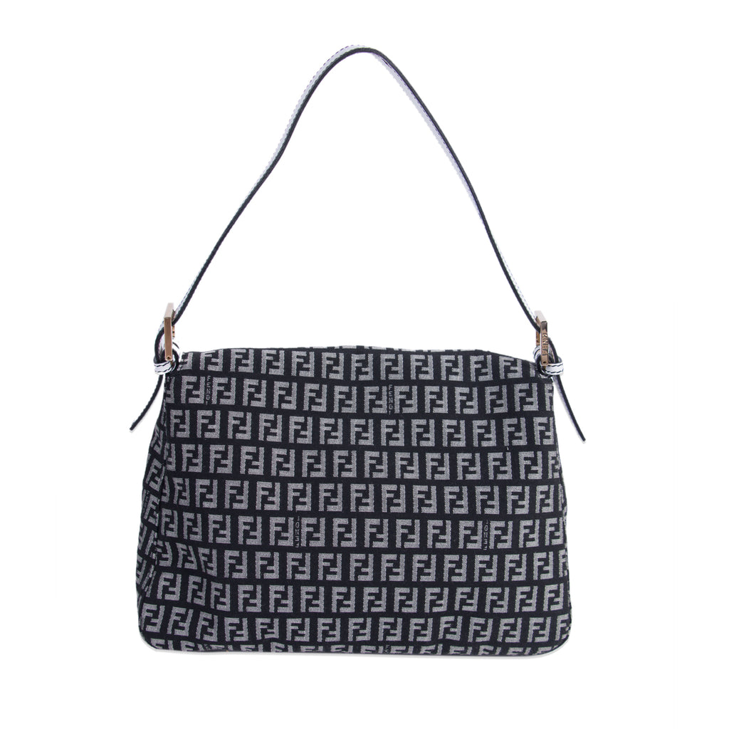 newest collection fea98 d3805 Shop authentic Fendi Mama Large Handbag at ريڤوق‎ for just USD 380.00