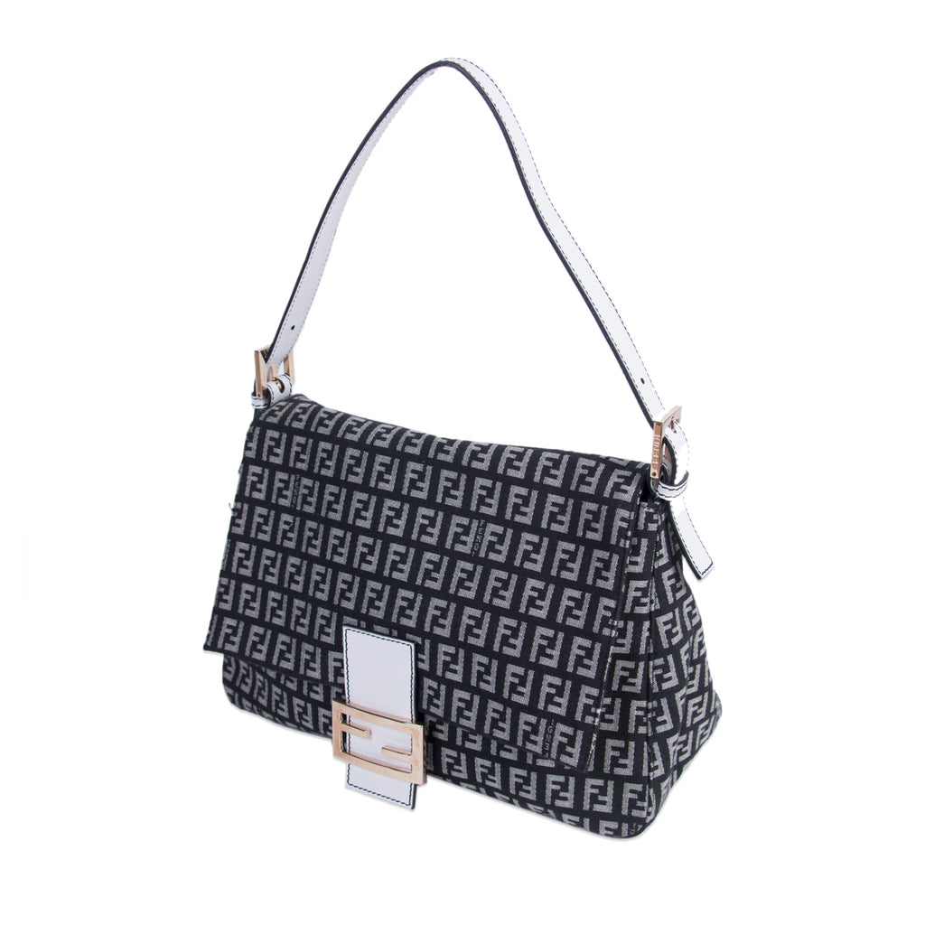 Fendi Mama Large Handbag Bags Fendi - Shop authentic new pre-owned designer brands online at Re-Vogue