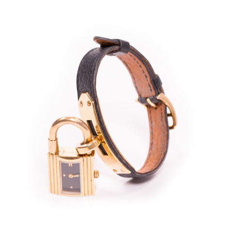 Louis Vuitton Wrap Bracelet
