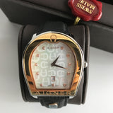 Aigner Verona Mens Watch Watches Aigner - Shop authentic new pre-owned designer brands online at Re-Vogue