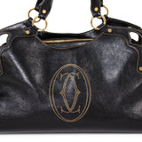 Cartier Marcello De Cartier Large Bags Cartier - Shop authentic new pre-owned designer brands online at Re-Vogue