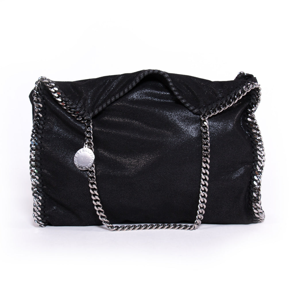 Stella McCartney Falabella Bag Bags Stella McCartney - Shop authentic new pre-owned designer brands online at Re-Vogue
