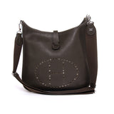 Hermes Evelyn III GM Bags Hermes - Shop authentic pre-owned designer brands online at Re-Vogue